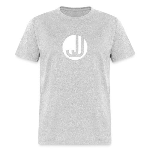 SAVE 20180131 202106 - Men's T-Shirt