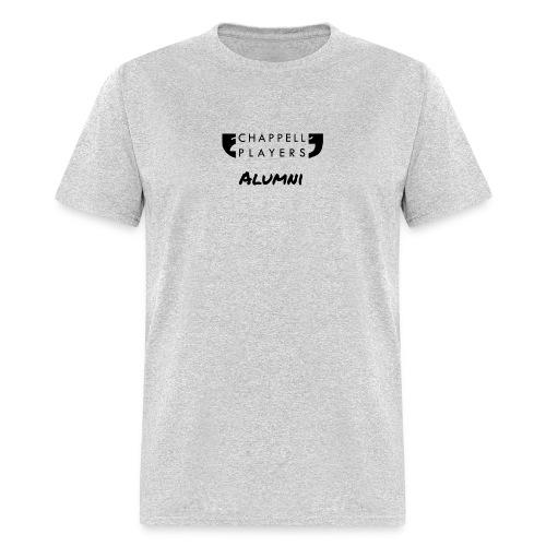 CPTG Alumni - Men's T-Shirt