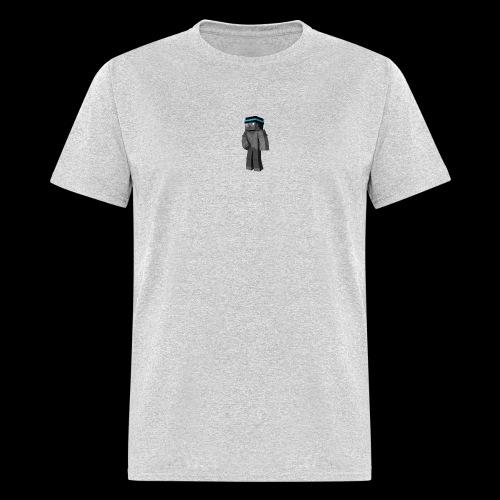 Durene's Character - Men's T-Shirt