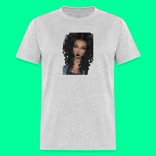 Pawnda Pawnda - Men's T-Shirt