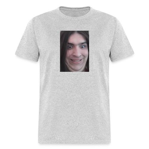 koi!!!! - Men's T-Shirt