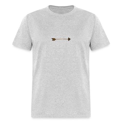 26694732 710811109110209 1351371294 n - Men's T-Shirt