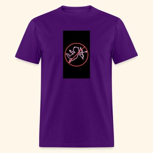 Mood - Men's T-Shirt