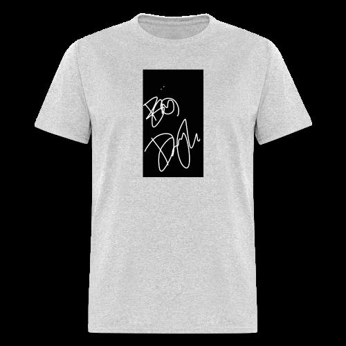 bridie Doyle - Men's T-Shirt