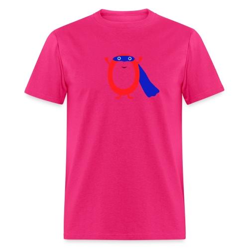 zero - Men's T-Shirt