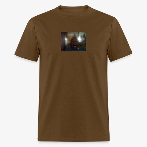 RASHAWN LOCAL STORE - Men's T-Shirt