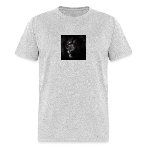 Black ye - Men's T-Shirt