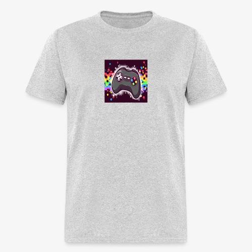 Gamer - Men's T-Shirt