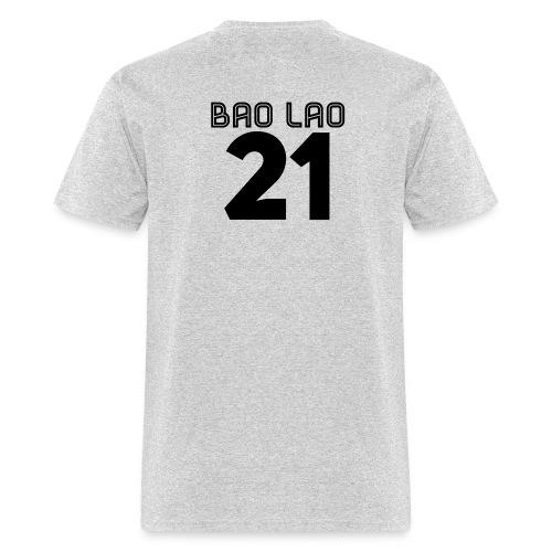 BAO LAO - Men's T-Shirt