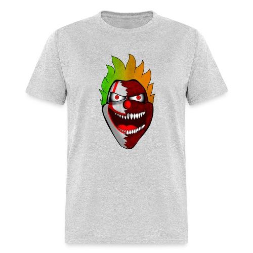 TERRORHD - Men's T-Shirt