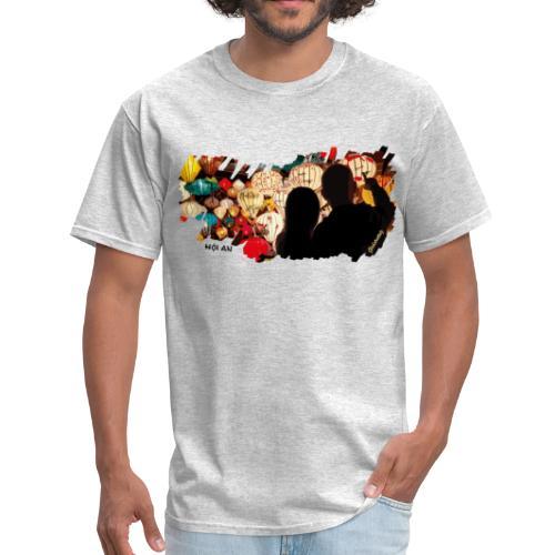 Hoi An - Men's T-Shirt