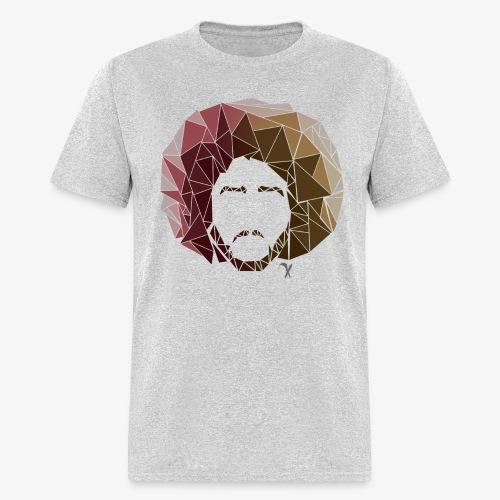 Colin Kaepernick - Men's T-Shirt