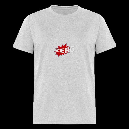 You Zerg! - Men's T-Shirt