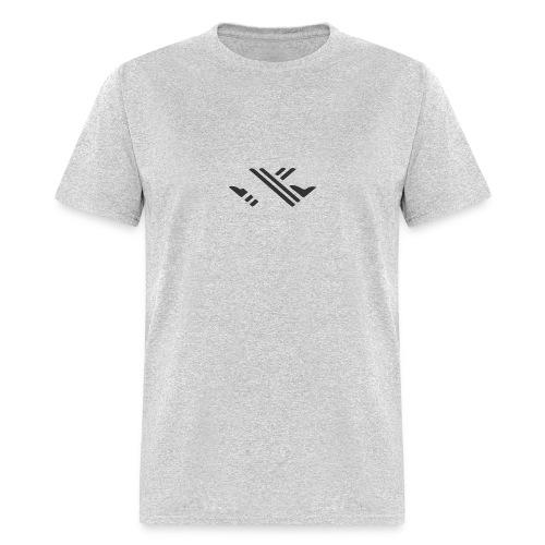 WiderX - Men's T-Shirt