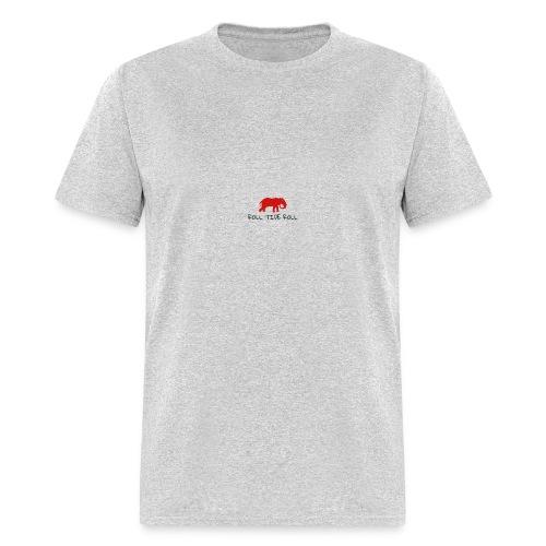 LogoMakr 2KPqAR - Men's T-Shirt