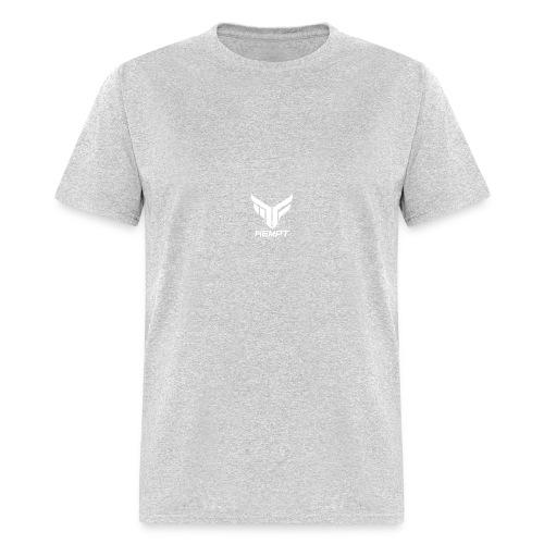 705DFC23 8A7E 463F BA81 C4F801D6C35F - Men's T-Shirt