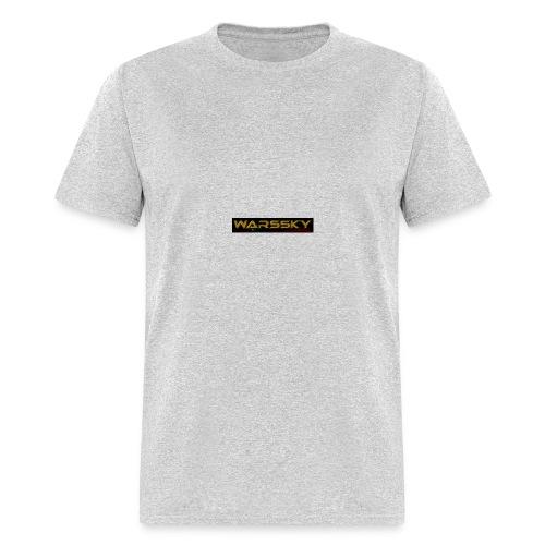 coollogo com 5010310 - Men's T-Shirt
