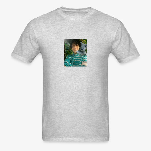 KOKOXANARCHY - Men's T-Shirt