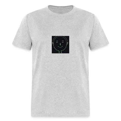 Man's T-shurt - Men's T-Shirt