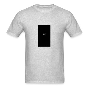 CJMIX case - Men's T-Shirt