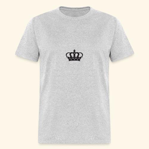 Re Della CoRona - Men's T-Shirt