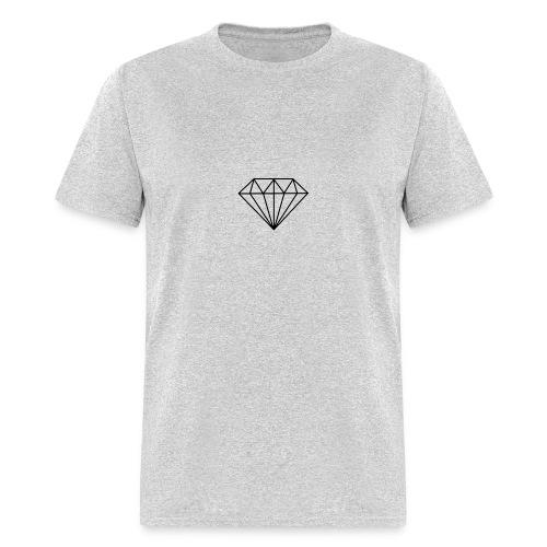 Maze clan - Men's T-Shirt