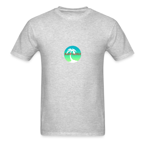 LIMITED EDITION MERCH 3 DAY - Men's T-Shirt