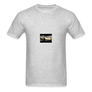 Ima_Gold_Digger - Men's T-Shirt