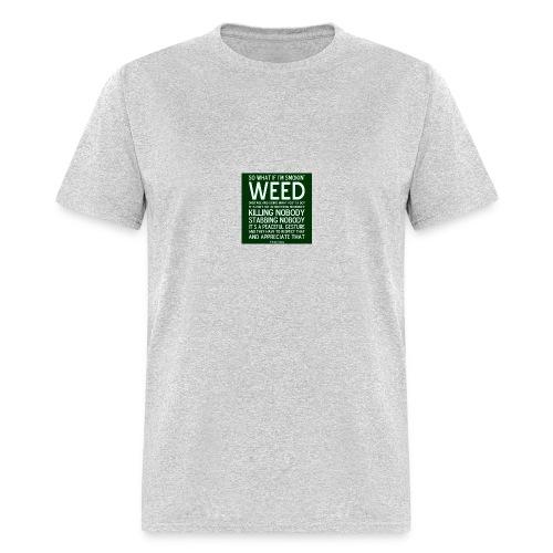 IMG 20181010 103114 415 - Men's T-Shirt