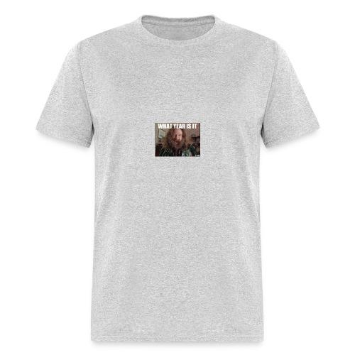 AAAAAAAAAA - Men's T-Shirt