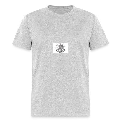 Mexican - Men's T-Shirt