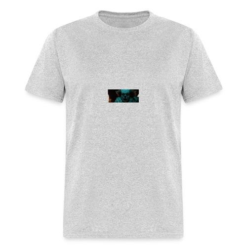 JJ Top Shop - Men's T-Shirt