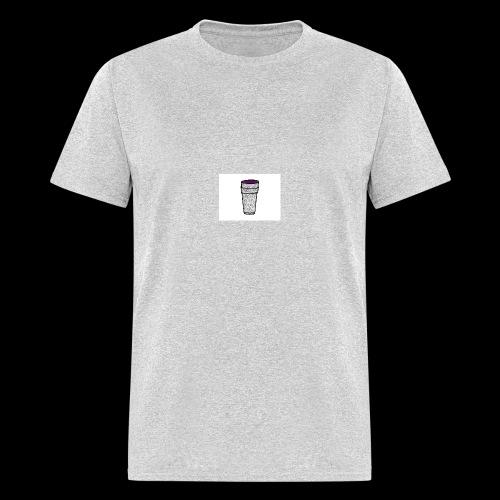 Double Cup - Men's T-Shirt