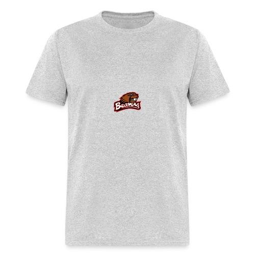 Bluefield Beavers - Men's T-Shirt