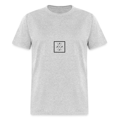 BadBadsco - Men's T-Shirt