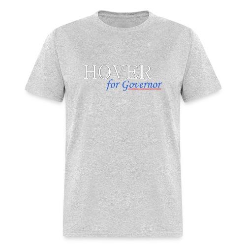 Governor - Men's T-Shirt