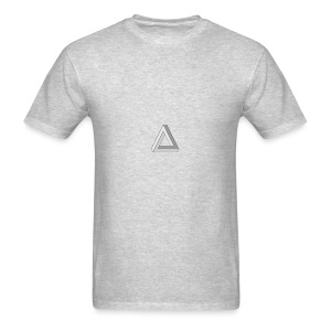 Thomas Morose Logo - Men's T-Shirt
