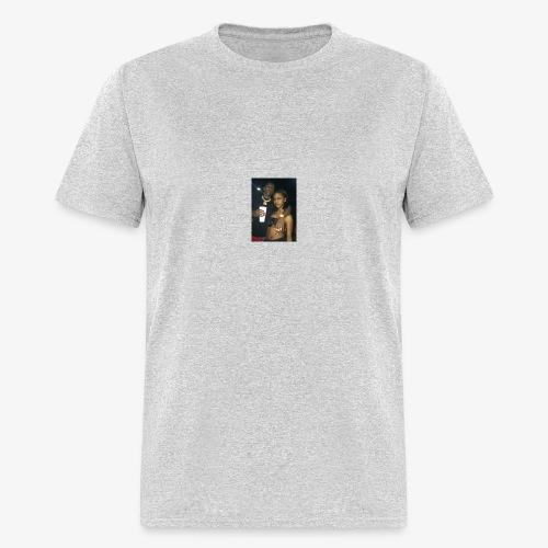 28baby - Men's T-Shirt