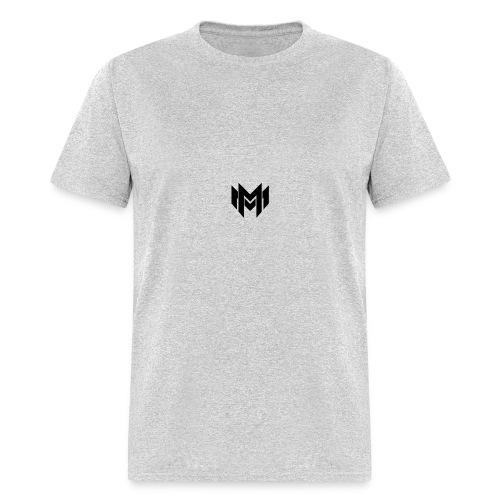 image 2 - Men's T-Shirt