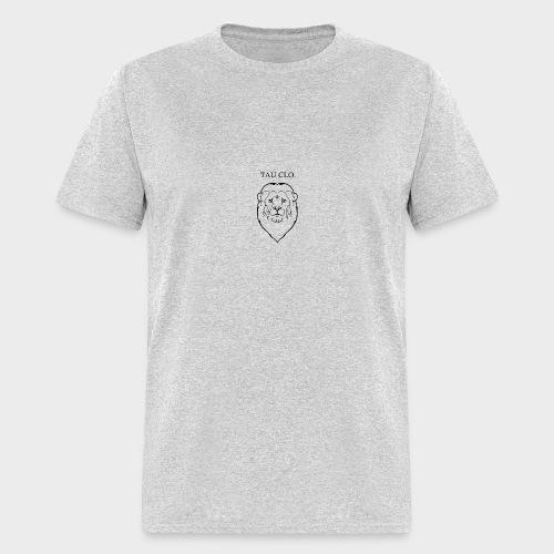T.C LION - Men's T-Shirt