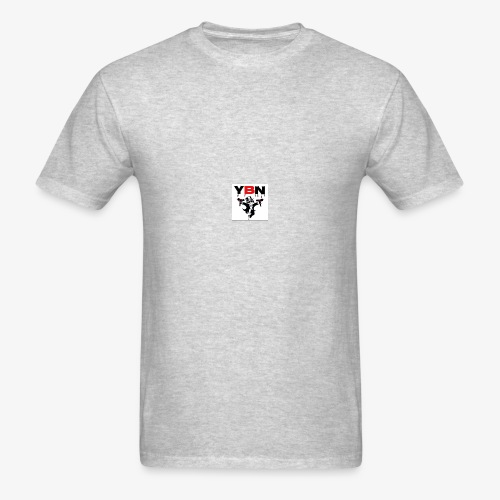 YBN PEREZ - Men's T-Shirt