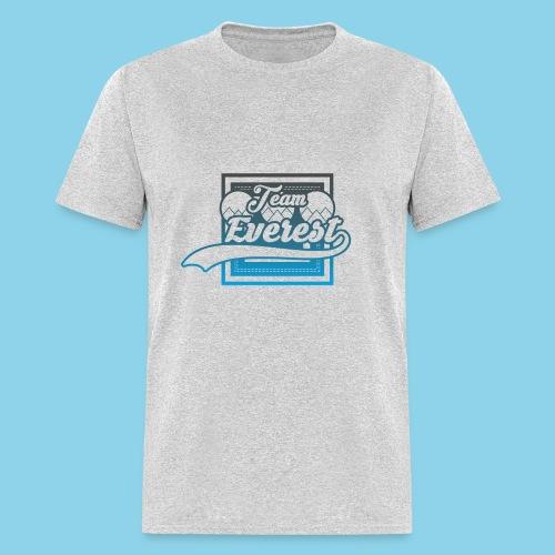 TEAM EVEREST - Men's T-Shirt
