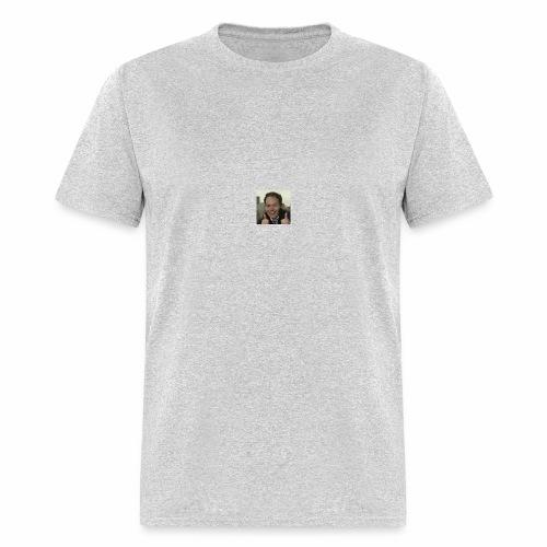 Max KIESER - Men's T-Shirt