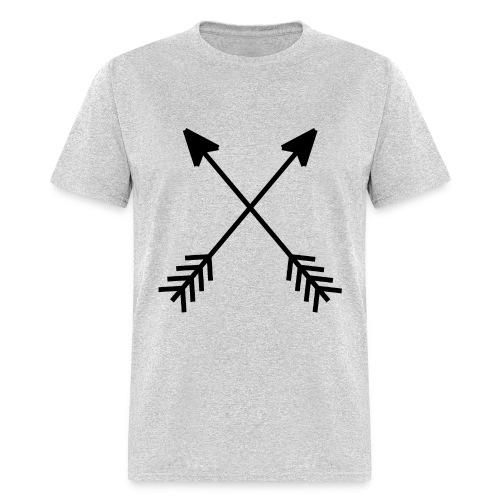 F R I E ND - Men's T-Shirt