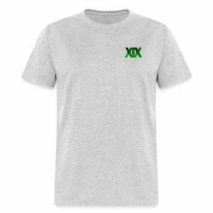 XioClopx - Men's T-Shirt