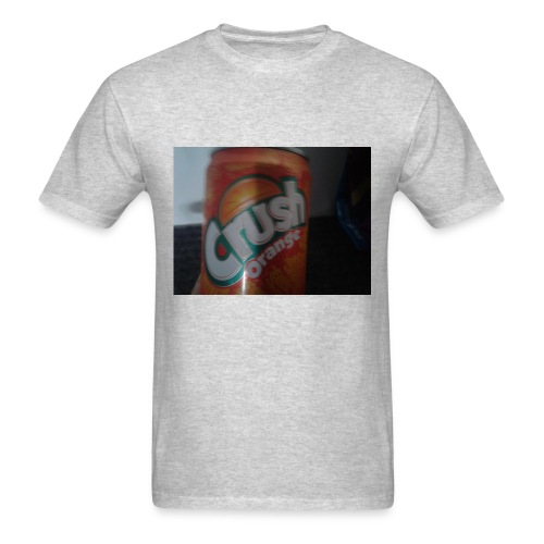 Soda! - Men's T-Shirt