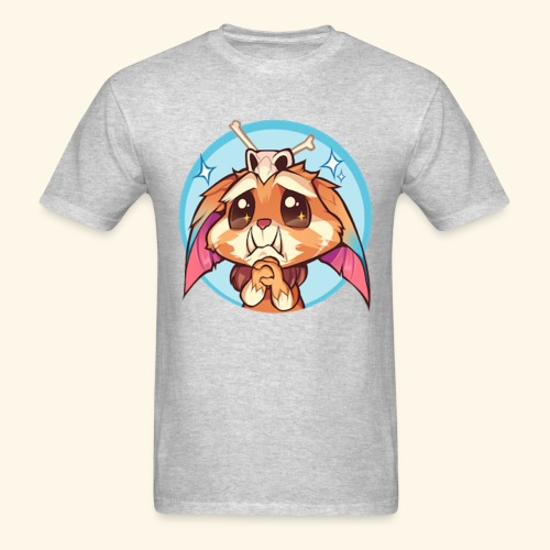 Camisa Gnar - Men's T-Shirt