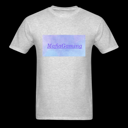 MafiaGaming - Men's T-Shirt