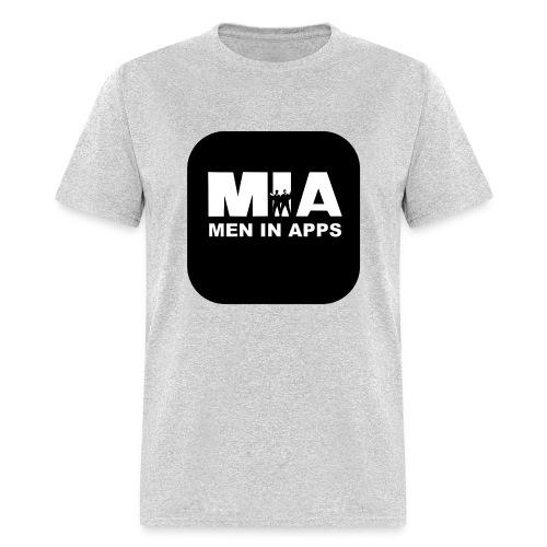 MIA - Men's T-Shirt