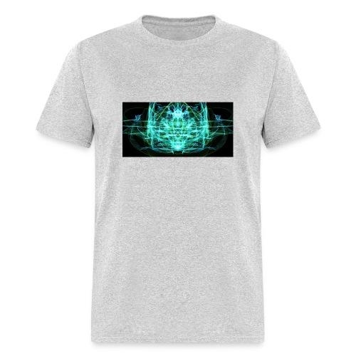 Itsnenetime 2.0 merch - Men's T-Shirt